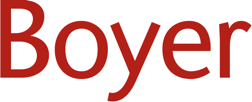 Boyer