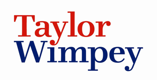 Taylor Whimpey