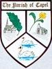 Capel Parish Council
