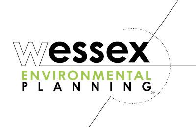 R 400 Wessex Environmental Planning Logo2