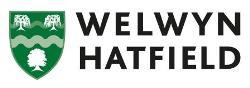 Welwyn Hatfield BC