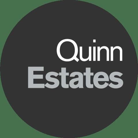 Quinn Dark Logo 2a46647f