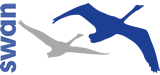 Swan Housing Logo New